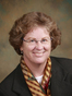 Colorado Tax Lawyer Joanne P Underhill
