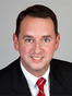 Delaware County Family Law Attorney John Anthony Zurzola