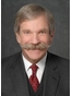 Dist. of Columbia Equipment Finance / Leasing Attorney Douglas O Adler