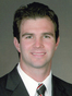 Allegheny County Litigation Lawyer Jordan Marc Webster