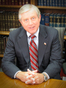 Darnestown Litigation Lawyer Michael C Blackstone