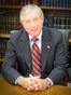Washington Grove Employment / Labor Attorney Michael C Blackstone