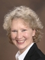 King Of Prussia Litigation Lawyer Susan J. Vandegrift