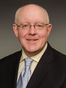 East Norriton Banking Law Attorney Jeffrey P. Waldron