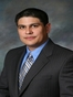 Bexar County Tax Lawyer Noel Valdez