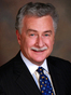 Sinking Spring Tax Lawyer Carl Thomas Work