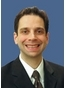 Pennsylvania Aviation Lawyer Enrico Celestino Tufano
