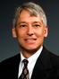 East Norriton Intellectual Property Law Attorney Joseph E. Wolfson