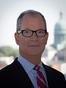 Harrisburg Administrative Law Lawyer Paul Richard Walker