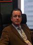 West View Immigration Attorney Joseph P. Murphy