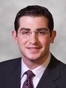Pennsylvania Franchise Lawyer Michael Salvatore Zullo