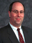 Pennsylvania Energy / Utilities Law Attorney Jeffrey M. Zimskind