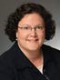 Utah Employment / Labor Attorney Linda M. Zimmermann