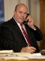 Lititz Real Estate Attorney John David Young Jr.