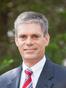 Rohrerstown Land Use / Zoning Attorney Jon Dwight Yoder