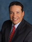 Barrington Bankruptcy Attorney Joel R Spivack