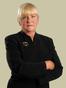 Williamsport Divorce / Separation Lawyer Janice Ramin Yaw