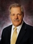 Ono Family Law Attorney Frederick S. Wolf