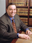 Centre County Workers' Compensation Lawyer Terry James Williams