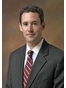 Pittsburgh Immigration Attorney Francis Dacey Wymard