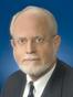 Attorney John C. Meade