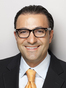 Beverly Hills Partnership Attorney Vahan Yepremyan