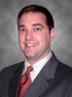 Bethlehem Workers' Compensation Lawyer Andrew Judd Woytek