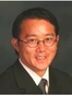 Encino Copyright Application Attorney Ty Ty Ung