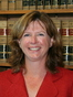 Cornwall On Hudson Real Estate Attorney Elizabeth A Stradar