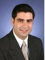 Bergen County Intellectual Property Law Attorney Kevork Adanas