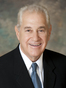 Fort Lauderdale Insurance Law Lawyer Richard L Wagenheim