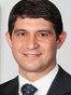 Rockville Business Attorney Babak Bagheri