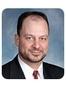 Attorney Mark J. Maier