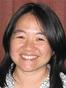 Alameda Employment / Labor Attorney Anne Iwa Yen