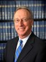 Attorney Joseph C. Paradiso