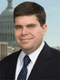 District Of Columbia Mergers / Acquisitions Attorney Alejandro Badillo