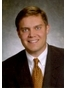 Longview Corporate / Incorporation Lawyer Kenneth Edward Shore