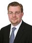 Washington Energy / Utilities Law Attorney Gregory S Wagner