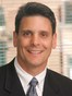 Manhasset Litigation Lawyer Thomas E Stagg