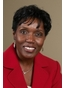 Dist. of Columbia Discrimination Lawyer Valencia R Rainey
