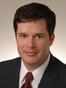 Plano Communications / Media Law Attorney Jason D. Clark
