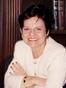 Jefferson County Arbitration Lawyer Judith F Tartaglia