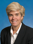 Vienna Litigation Lawyer Leslie Ahari