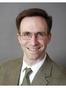 Virginia Entertainment Lawyer Mark D Whitaker