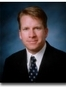 Travis County Real Estate Attorney Chad Stephen Smith
