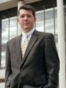 Germantown Litigation Lawyer Brian D Kaider