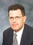 Washington Tax Lawyer Kenneth D. Alderfer