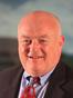 Hyattsville Divorce / Separation Lawyer Timothy F Maloney