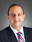 North Potomac Workers' Compensation Lawyer Joseph A Malouf
