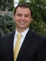 Chicago Real Estate Attorney Gregg A Garofalo